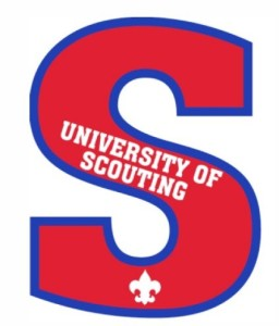 University of Scouting.png